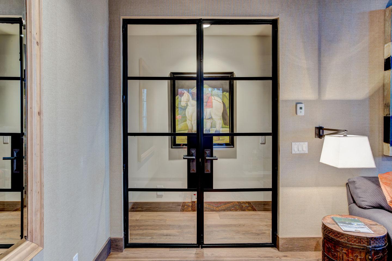 ward-office-doors-1