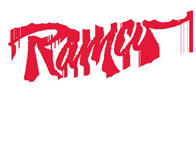 Ramco Park City